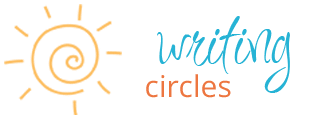 writing circles