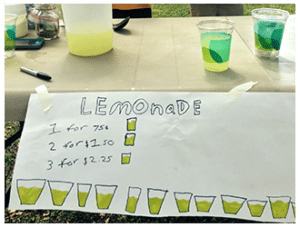 lemonade-sign