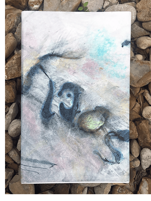 Taos painting